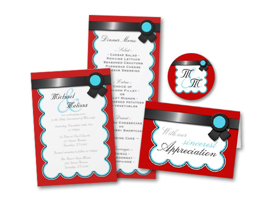 invented wedding cards wedding reception table layout ideas wheel wedding